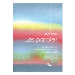 lesparoles_couv