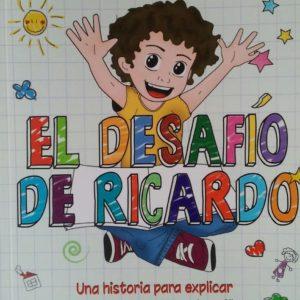 El Desafio De Ricardo
